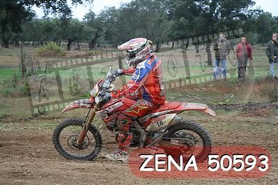 ZENA 50593
