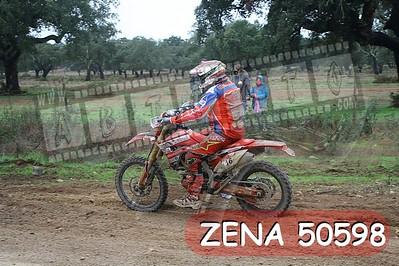 ZENA 50598