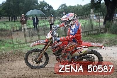 ZENA 50587
