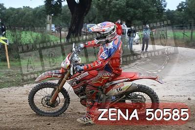 ZENA 50585