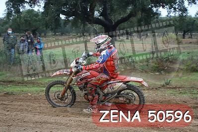 ZENA 50596