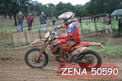 ZENA 50590