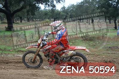 ZENA 50594