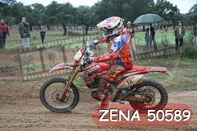 ZENA 50589