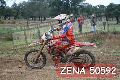 ZENA 50592