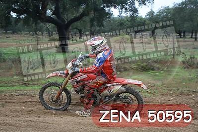 ZENA 50595