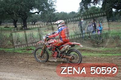 ZENA 50599