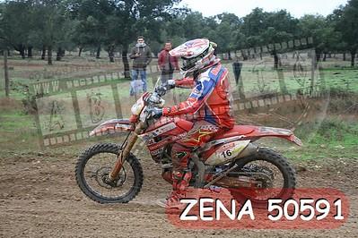 ZENA 50591