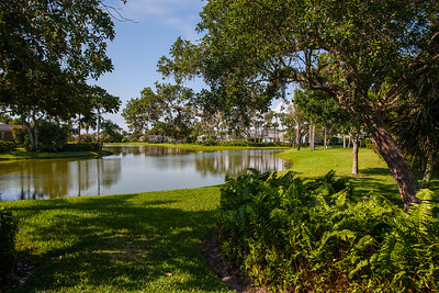 160 Lakeview Way - The Estuary -120