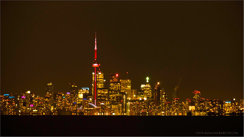 IMG_0492_2 Toronto at Night 1600 share