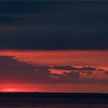 """Grimsby Sunset<br /> Raymond's Ontario Nature Photography Tours<br /> <br />  <a href=""""http://www.raymondbarlow.com"""">http://www.raymondbarlow.com</a><br /> Nikon D810 ,Nikkor 80-200mm f/2.8D ED AF<br /> 1/320s f/7.1 at 120.0mm iso1000"""