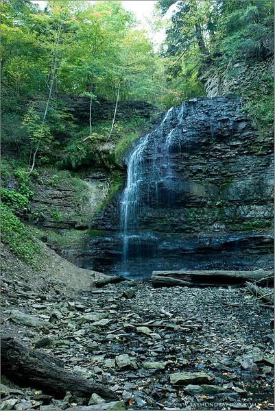 DSC_1818 Tiffany Falls 900 x 600 web