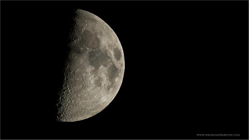IMG_0165 Moon 1600 share 2