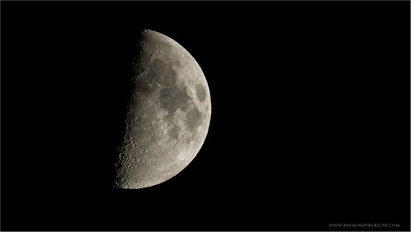 IMG_0165 Moon 2 1600 share