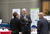 1605_Health Care conference 090