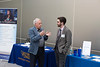 1605_Health Care conference 092