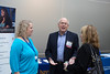 1605_Health Care conference 099