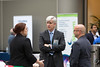 1605_Health Care conference 089