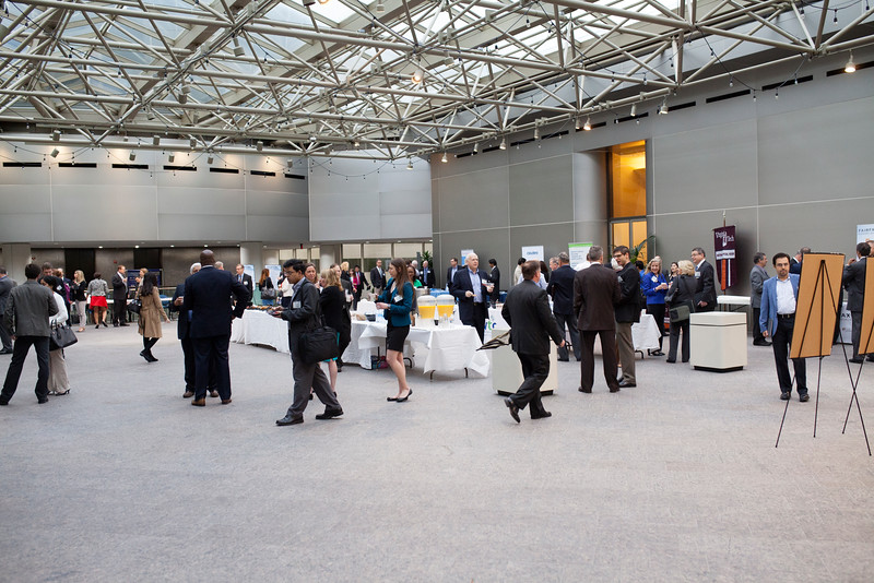 1605_Health Care conference 001