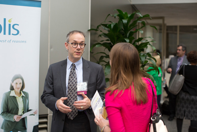 1605_Health Care conference 021