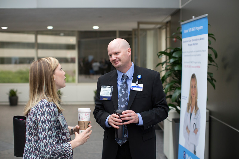 1605_Health Care conference 006