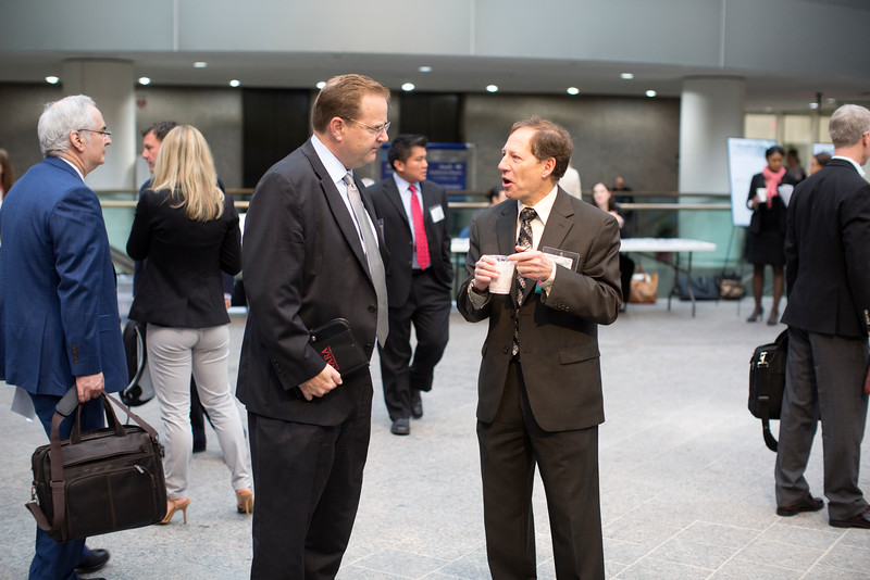1605_Health Care conference 004