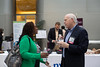 1605_Health Care conference 010