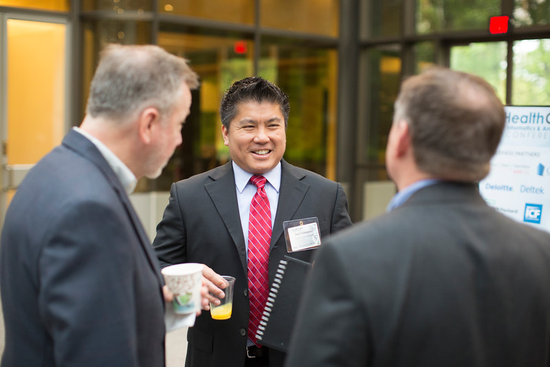 1605_Health Care conference 019