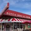 Bonnie Brae area-12