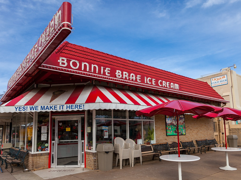 Bonnie Brae area-2