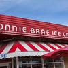 Bonnie Brae area-11