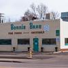 Bonnie Brae area-13