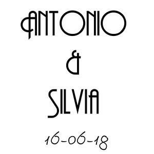 16.06.18 Antonio y Silvia