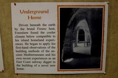 180623 UnderGround Gardens-0363