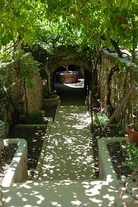 180623 UnderGround Gardens-0351