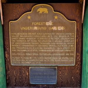 180623 UnderGround Gardens-0347