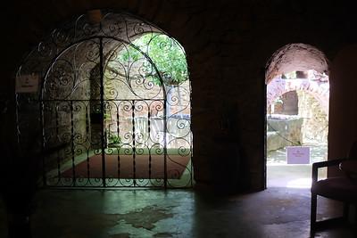 180623 UnderGround Gardens-0355