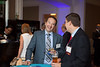 1606_CFO Awards 018