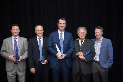 1606 CFO Awards