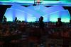 1606_CFO Awards 026
