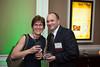 1606_CFO Awards 034