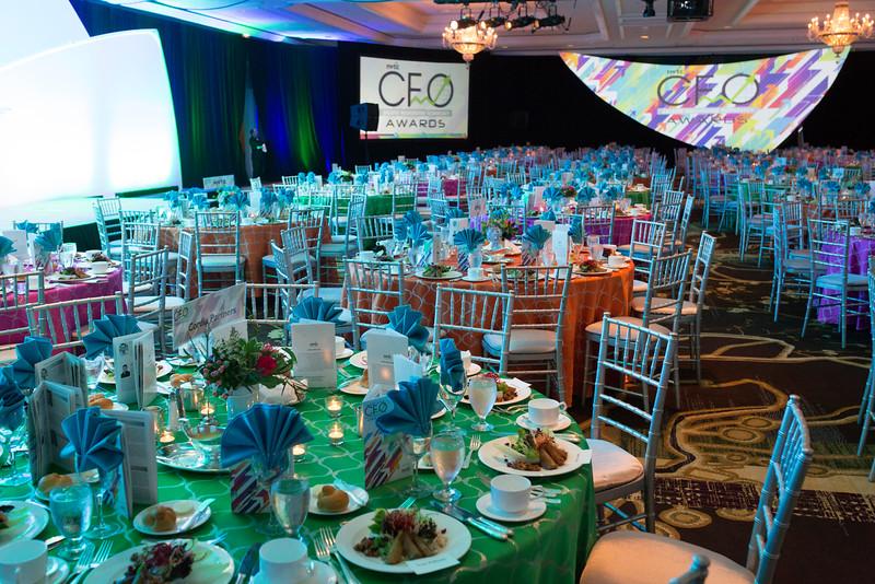 1606_CFO Awards 003