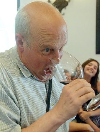 160729 Daou Winery