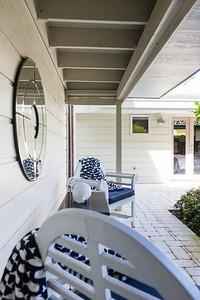 1608 Coral Avenue - exteriors-23_01