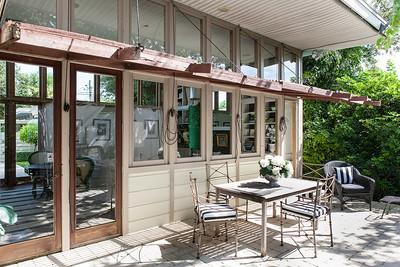 1608 Coral Avenue - exteriors-40
