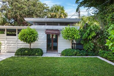 1608 Coral Avenue - exteriors-15
