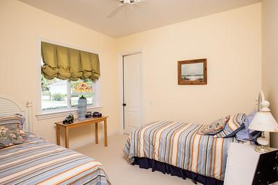 1608 Sandpointe Lane West - Sandpointe-148