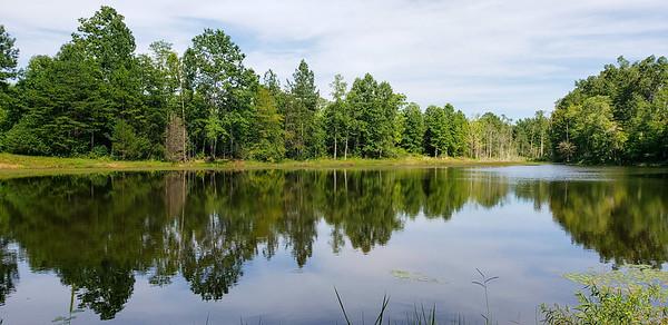 4ac Lake
