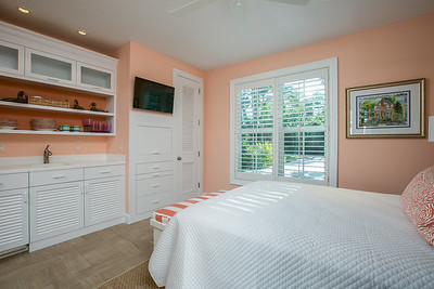 161 Laurel Oak Lane - Bermuda Bay-86-Edit