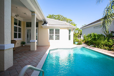 161 Laurel Oak Lane - Bermuda Bay-111